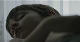 Bed - David Whitehouse